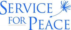 SFP Logo Simple