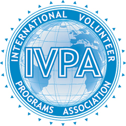 International Volunteer Programs Association